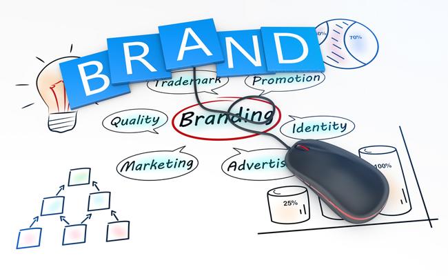 articleimage640Build Your Brand Voice
