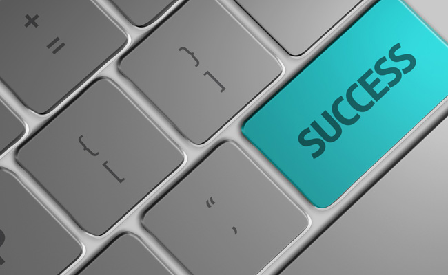 articleimage658 Cultivate Success Stories from Your Clients