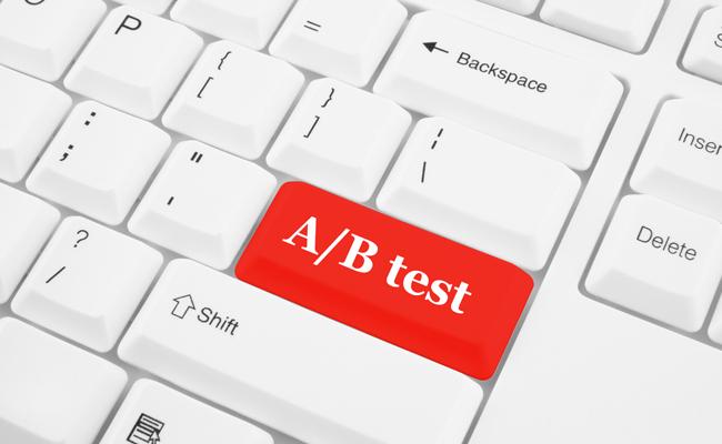 articleimage663abtesting