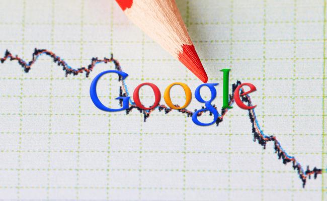 articleimage664Google's Slow Decline
