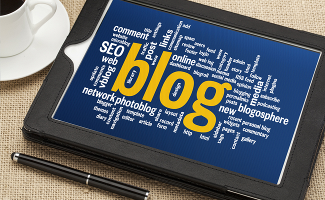 articleimage767How to Incorporate Better Blog Comments Into Your Site