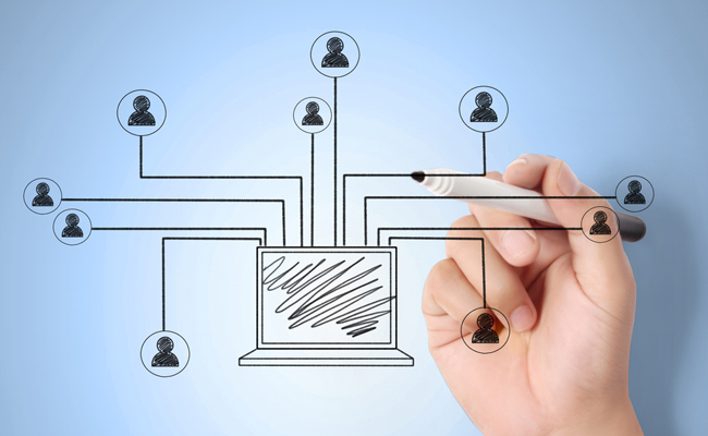 articleimage780How Your Sitemap Can Become Outdated