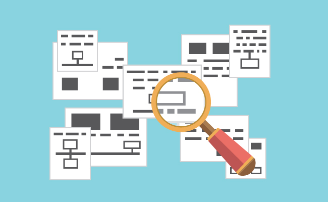 articleimage780The Dangers of an Outdated Sitemap