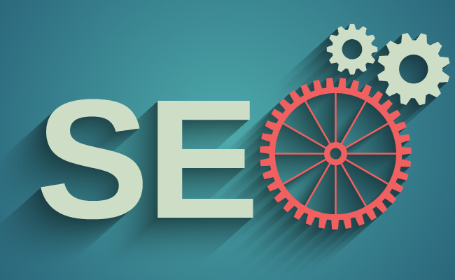 articleimage802SEO Factors Driven By Customer Experience
