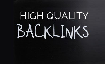 articleimage850highqualitybacklinks