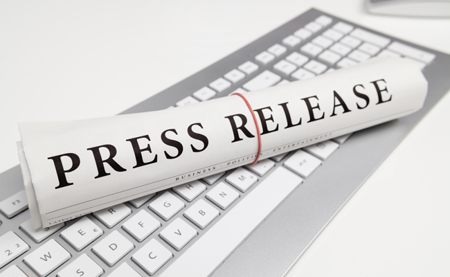 articleimage927 Distribute Press Releases on a Regular Basis
