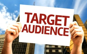articleimage946 dentify Your Goals and Target Audience