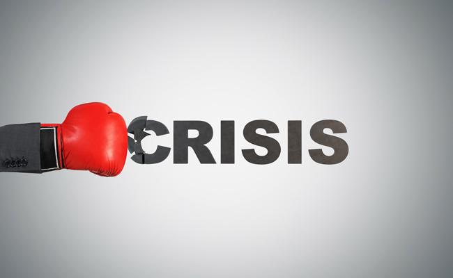 articleimage996 Responding to a Crisis
