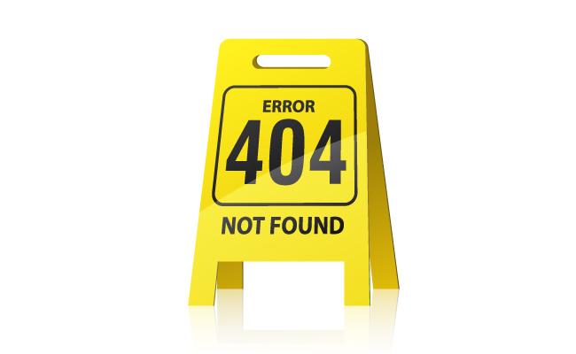 articleimage1047 individual page error