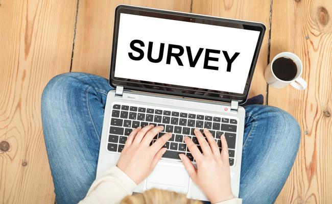 articleimage1195 Use surveys