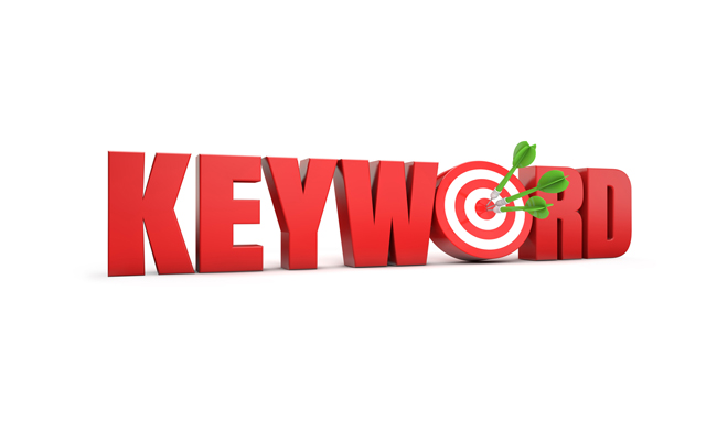 articleimage1209 Keyword Focused Search Optimization