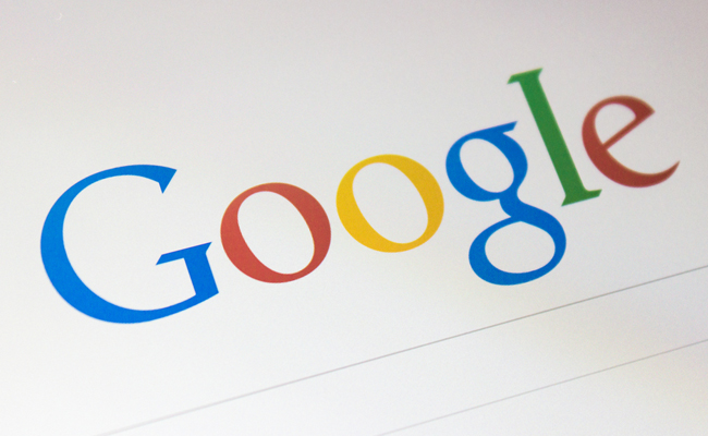 articleimage1213 Could Google Be Planning to Eliminate the Need for