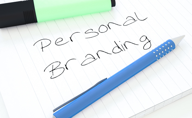 articleimage1235 Help Develop Personal Brands on Social Media
