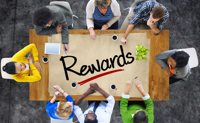 articleimage1270 Reward your loyal readers
