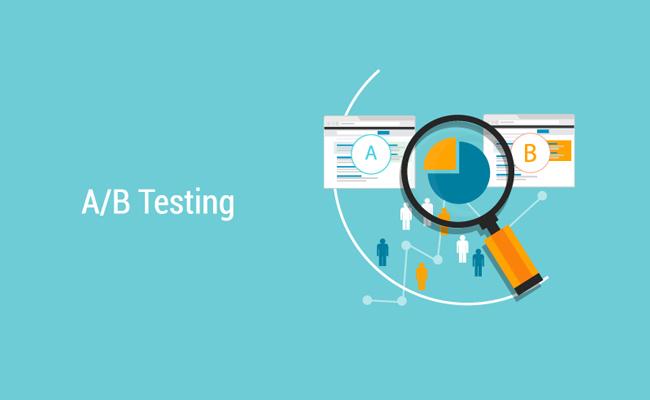 articleimage1284 AB Tests