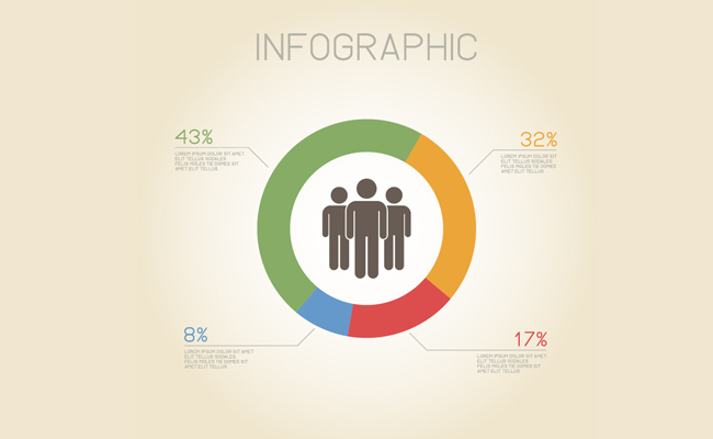 articleimage1314 Make an infographic