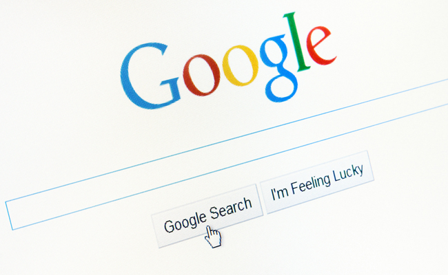 articleimage1348 Why Google Is Eliminating Its Autocomplete API