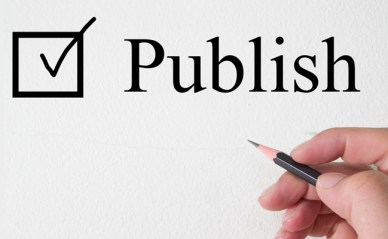 articleimage1362 External Publishers and Blogs