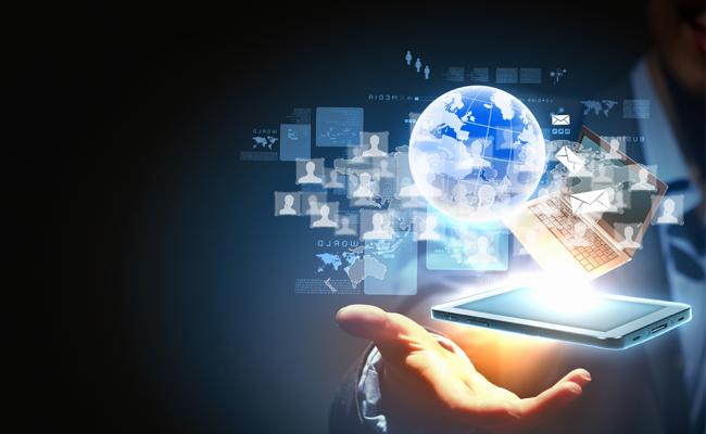 articleimage1386 The Growing Popularity of Apps Over Websites