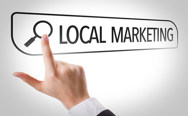 articleimage1557 How to Use This to Your Advantage in Local SEO