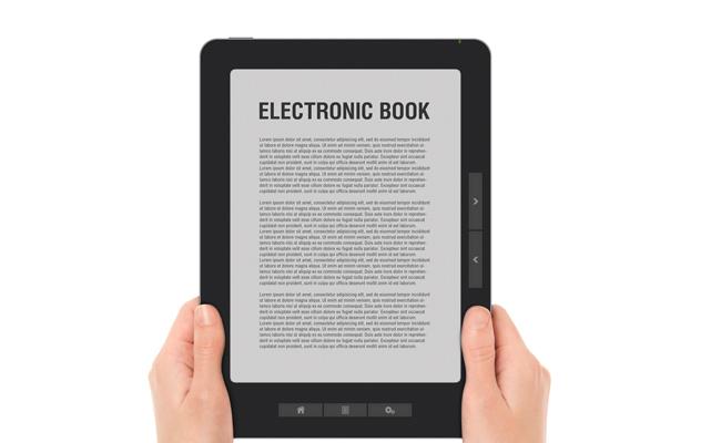 articleimage1594 ebook