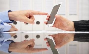 articleimage1599 Mobile-Specific Strategies