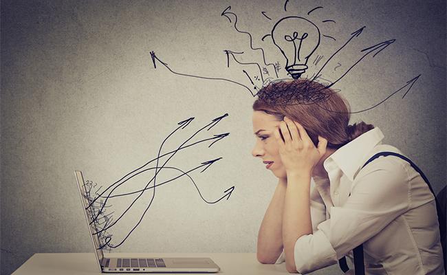 articleimage1613 Misconceptions of RankBrain