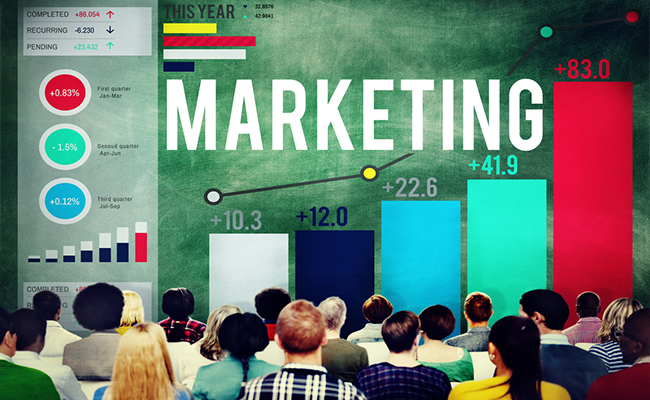 articleimage1614 Why Clicks and Visits Can't Guarantee a Profitable Marketing Campaign