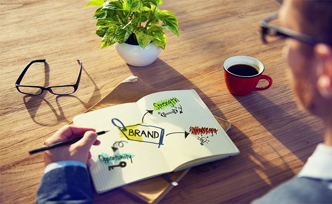 articleimage1636 Branding