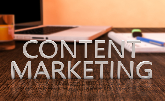 articleimage1636 Content Marketing