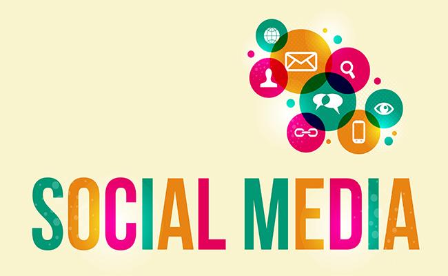 articleimage1636 Social Media Marketing