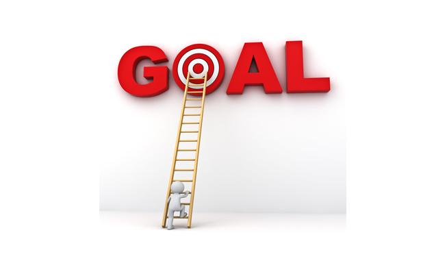 articleimage1649 Goals