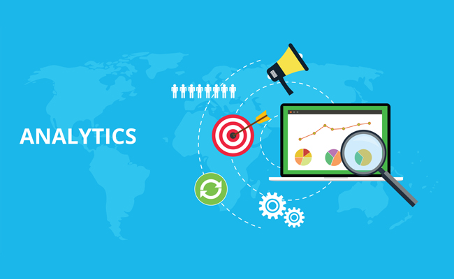 articleimage1649 Long term metrics