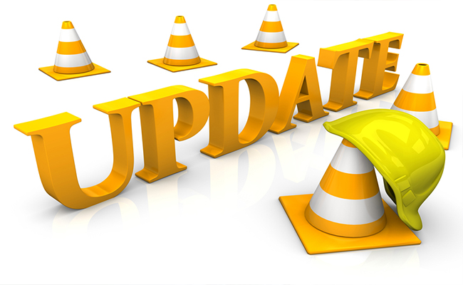 articleimage1654 The Case for Big Manual Updates