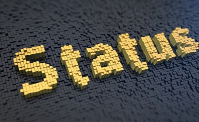 articleimage1712 Check Your Site Status