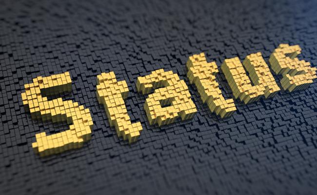 articleimage1712 Check Your Site Status