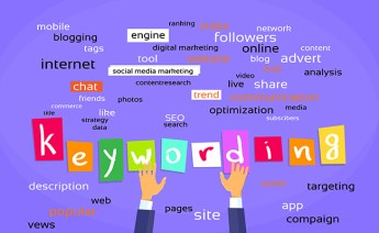 articleimage1713 How Much Can Keyword Stuffing Actually Hurt You