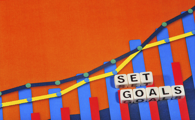 articleimage1714 How to Set Up a Goal in Google Analytics