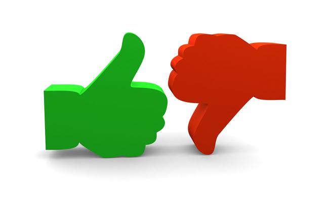 articleimage1721 You Got Some Negative Reviews