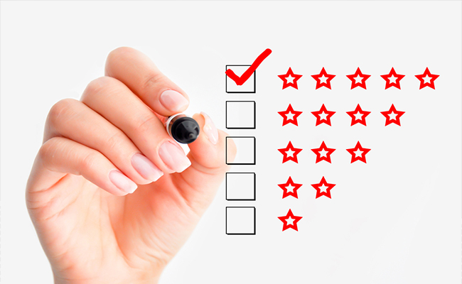 articleimage1724 Evaluate Your Overall Performance