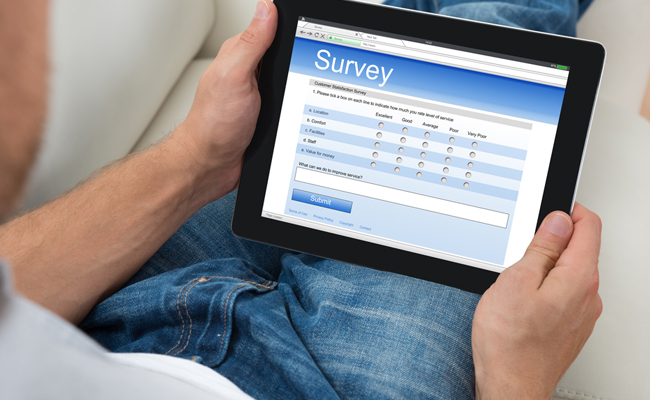 articleimage1742 Survey your customer base