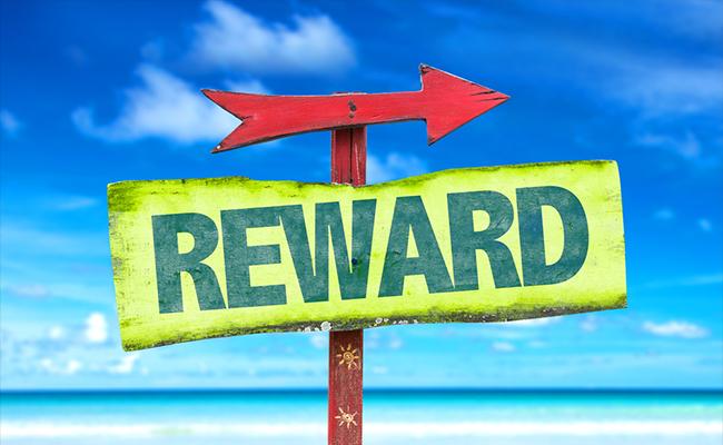 articleimage1745 Reward Engagement