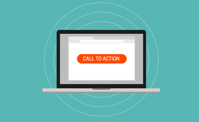 articleimage1759 Optimize Your Calls for Traffic