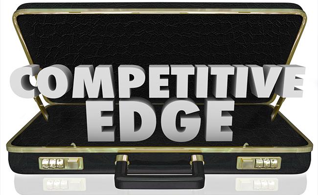 articleimage1761 Competitive Edge