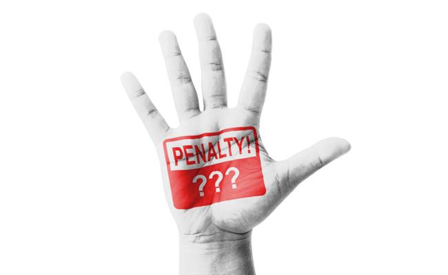 articleimage1763 Real Google Penalties