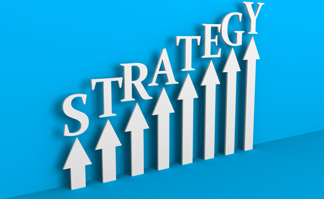 articleimage1783 Learn from what made your old strategy stale