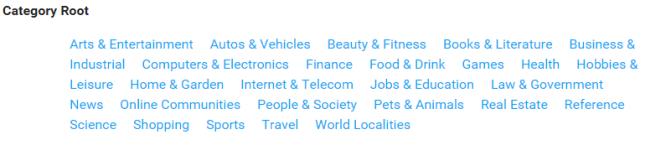 List-of-Industries