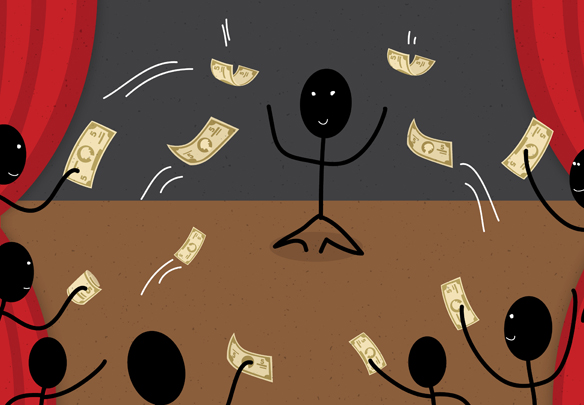comprehensive guide to marketing your crowdfunding campaign