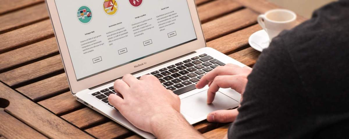 7 Ways to Link to Your Website That Won't Get You Penalized