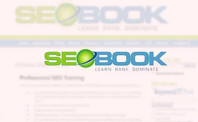 Seobook Image